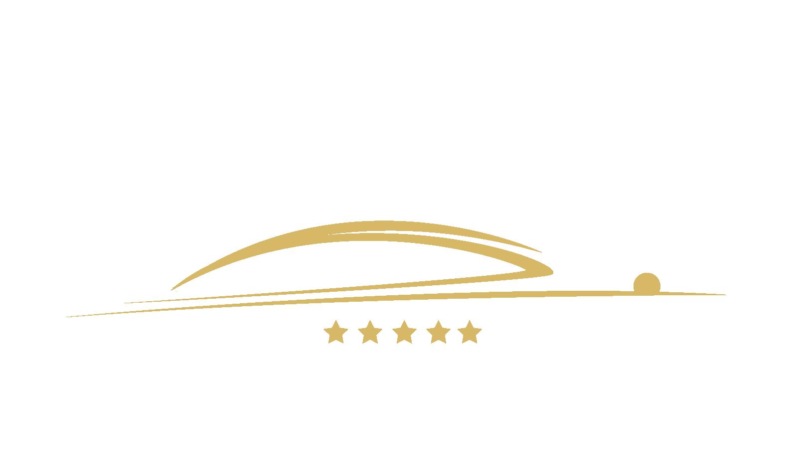 AUTONOLEGGIO PATRIZI