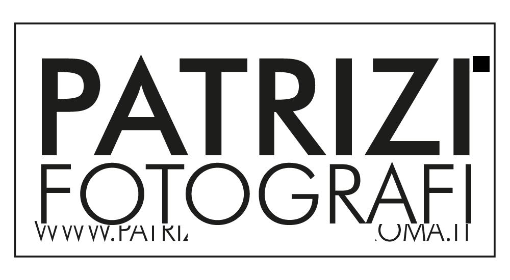 Fotografi Matrimoni Cerimonie Battesimi Comunioni Foto e Video Roma e Lazio