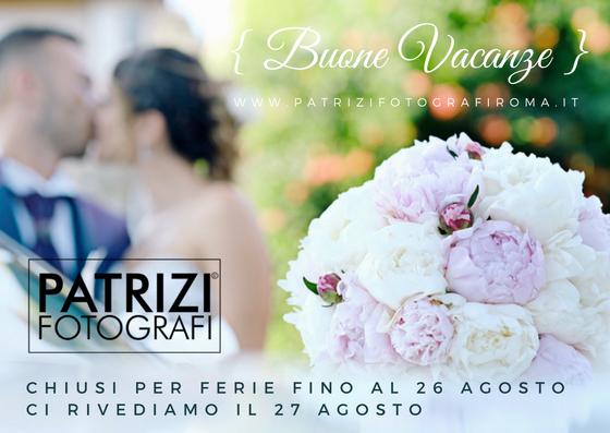 patrizi-fotografi-roma-matrimoni-ferie