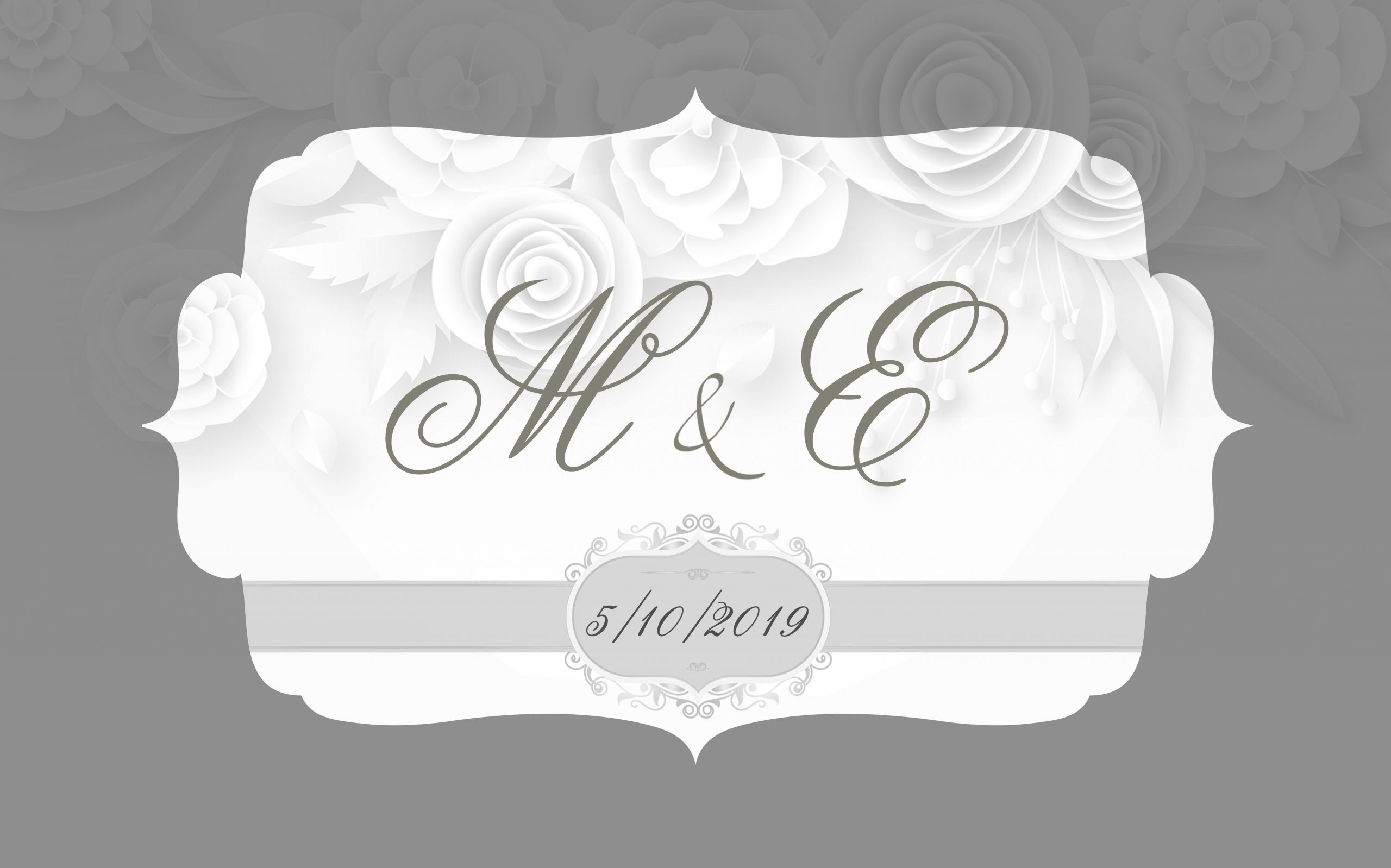 copertina-marco-e-elisa-photo-booth-matrimoni-roma-patrizi-fotografi