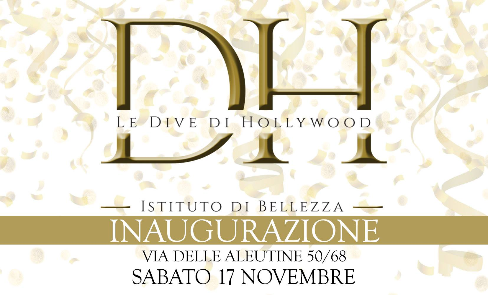 patrizi-fotografi-matrimoni-eventi-dive-hollywood-56