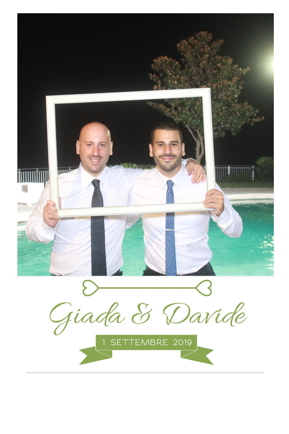 patrizi-fotografi-matrimoni-photobooth-giada-e-david-14