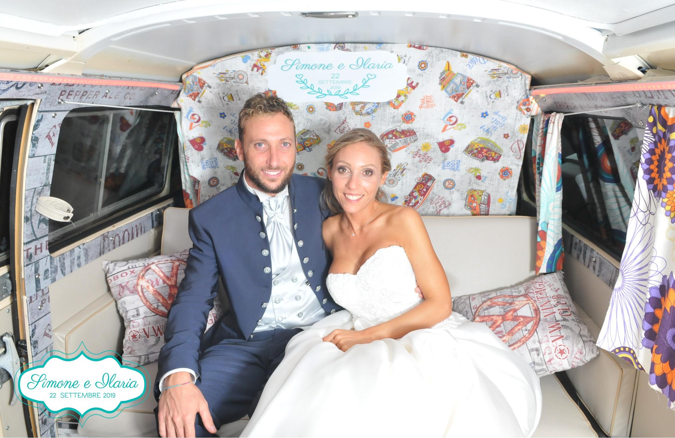 patrizi-fotografi-matrimoni-photobooth-simone-e-ilaria-83