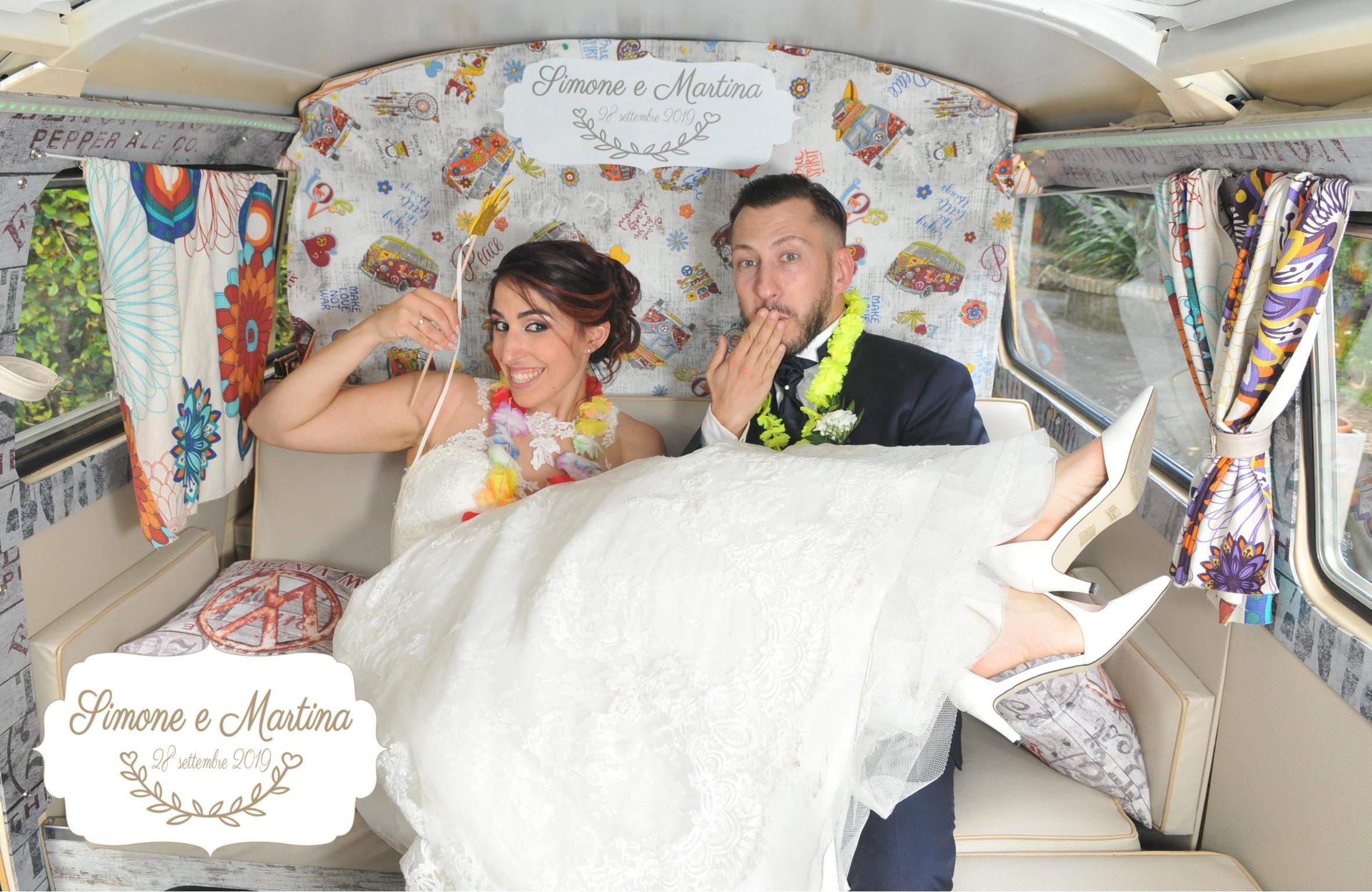 patrizi-fotografi-matrimoni-photobooth-simone-e-martina-22