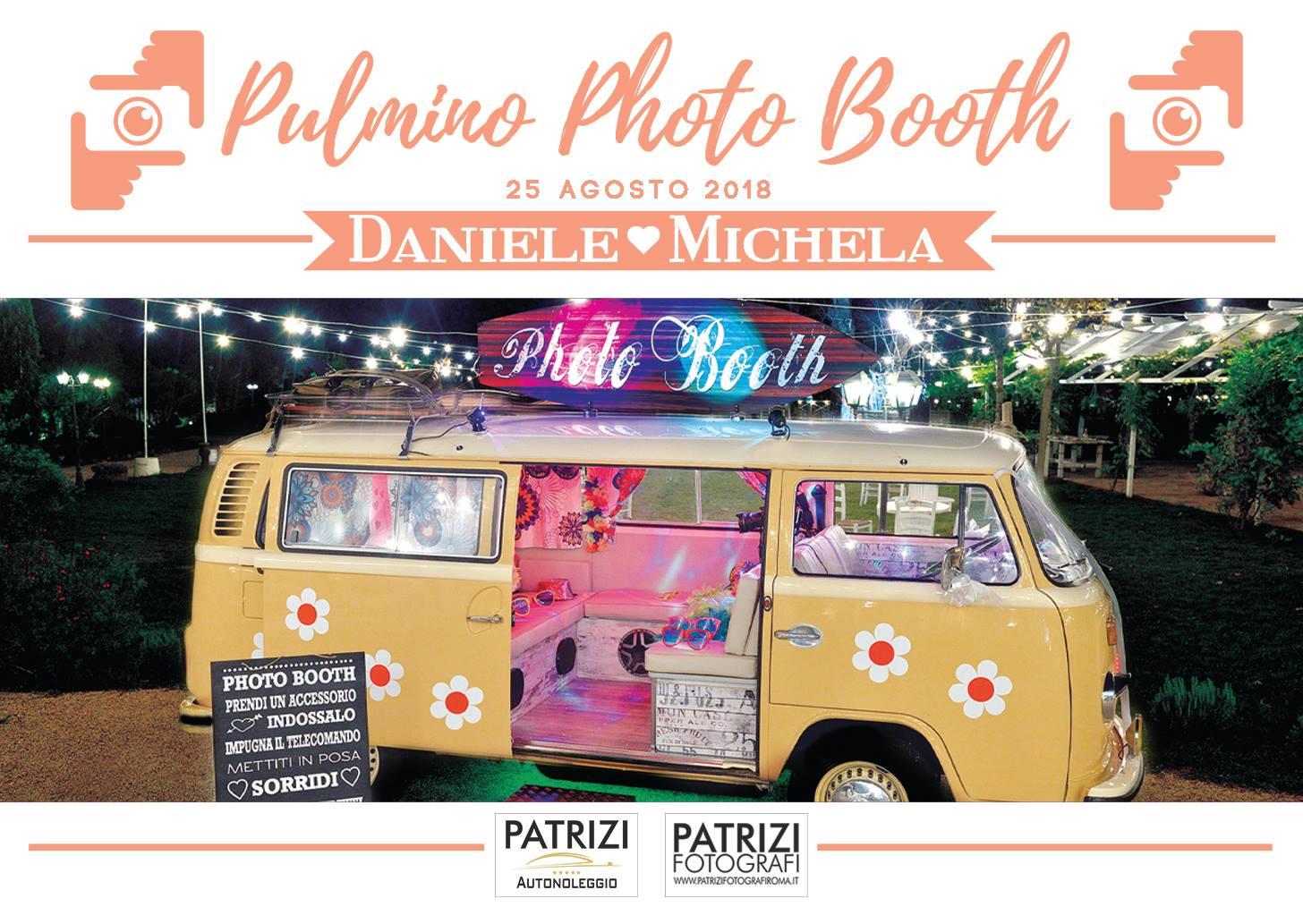 patrizi-fotografi-matrimoni-pulmino-photobooth-daniele-e-michela-4