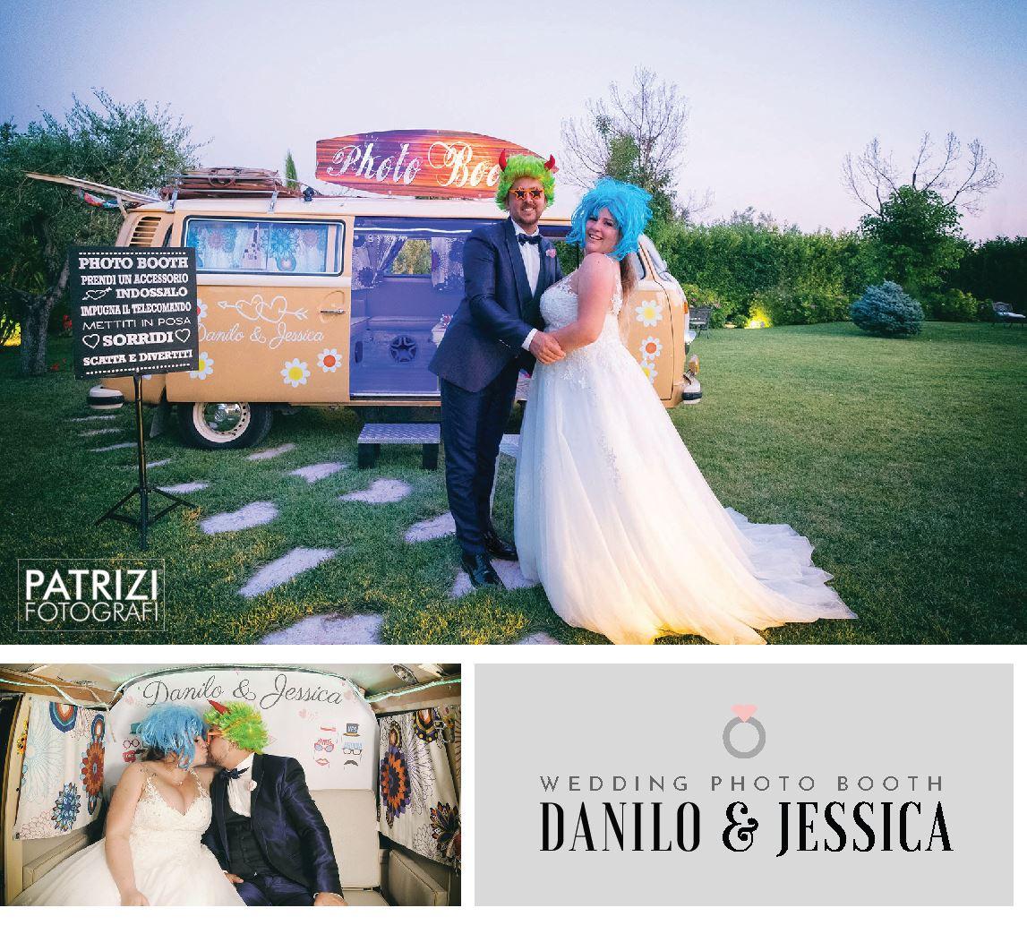 patrizi-fotografi-matrimoni-pulmino-photobooth-danilo-jessica-40