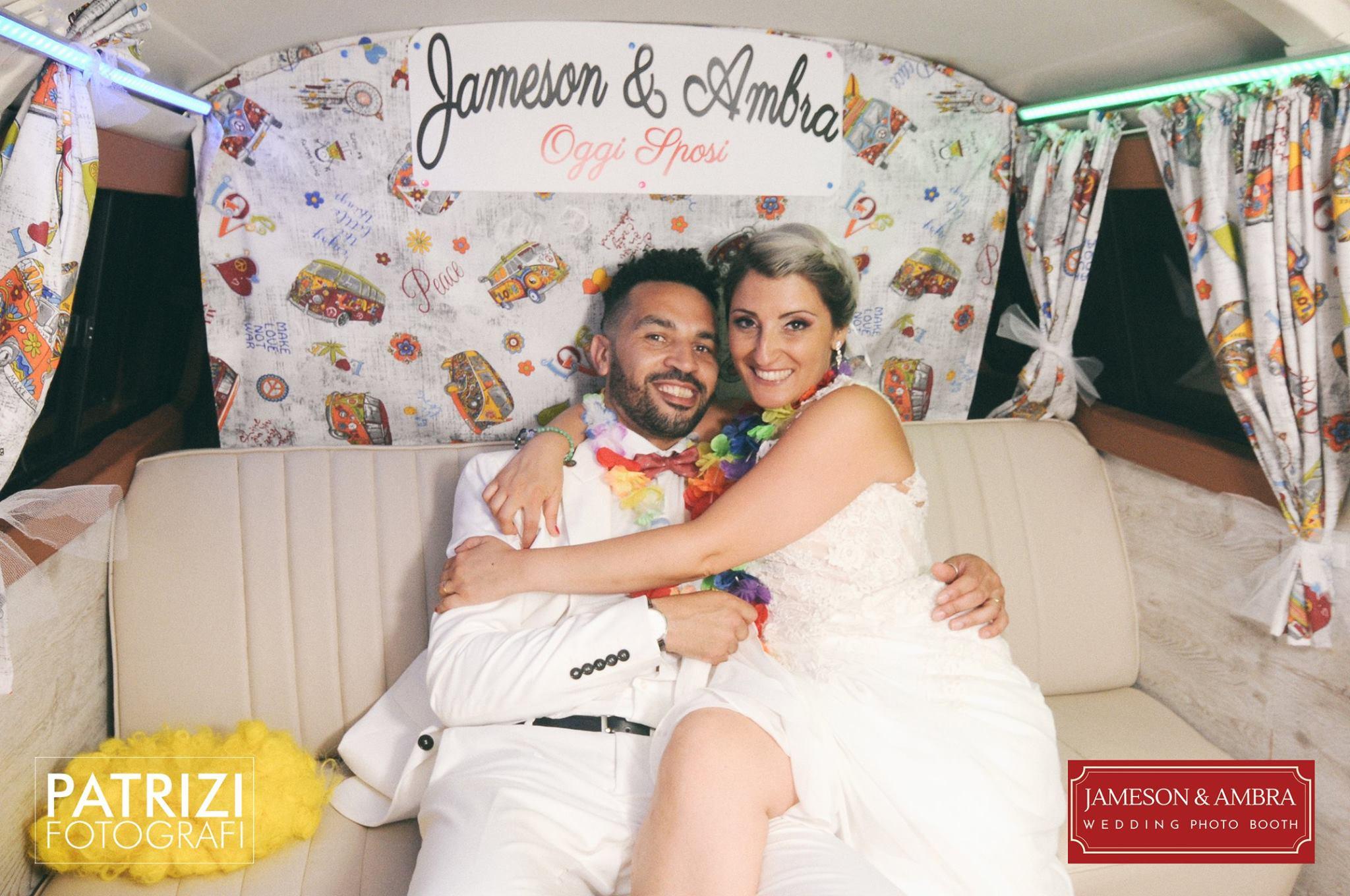 patrizi-fotografi-matrimoni-pulmino-photobooth-jameson-e-ambra-17
