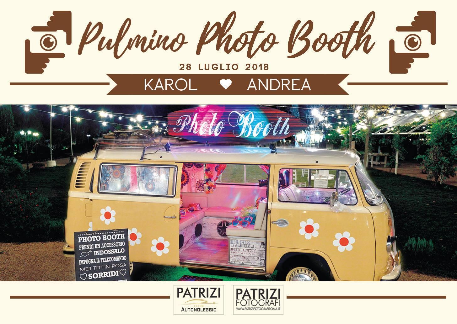 patrizi-fotografi-matrimoni-pulmino-photobooth-karol-e-andrea-46