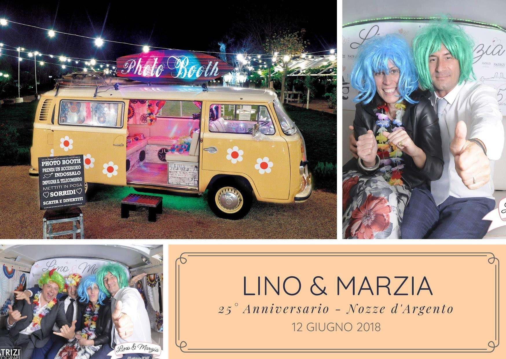patrizi-fotografi-matrimoni-pulmino-photobooth-lino-e-marzia-1