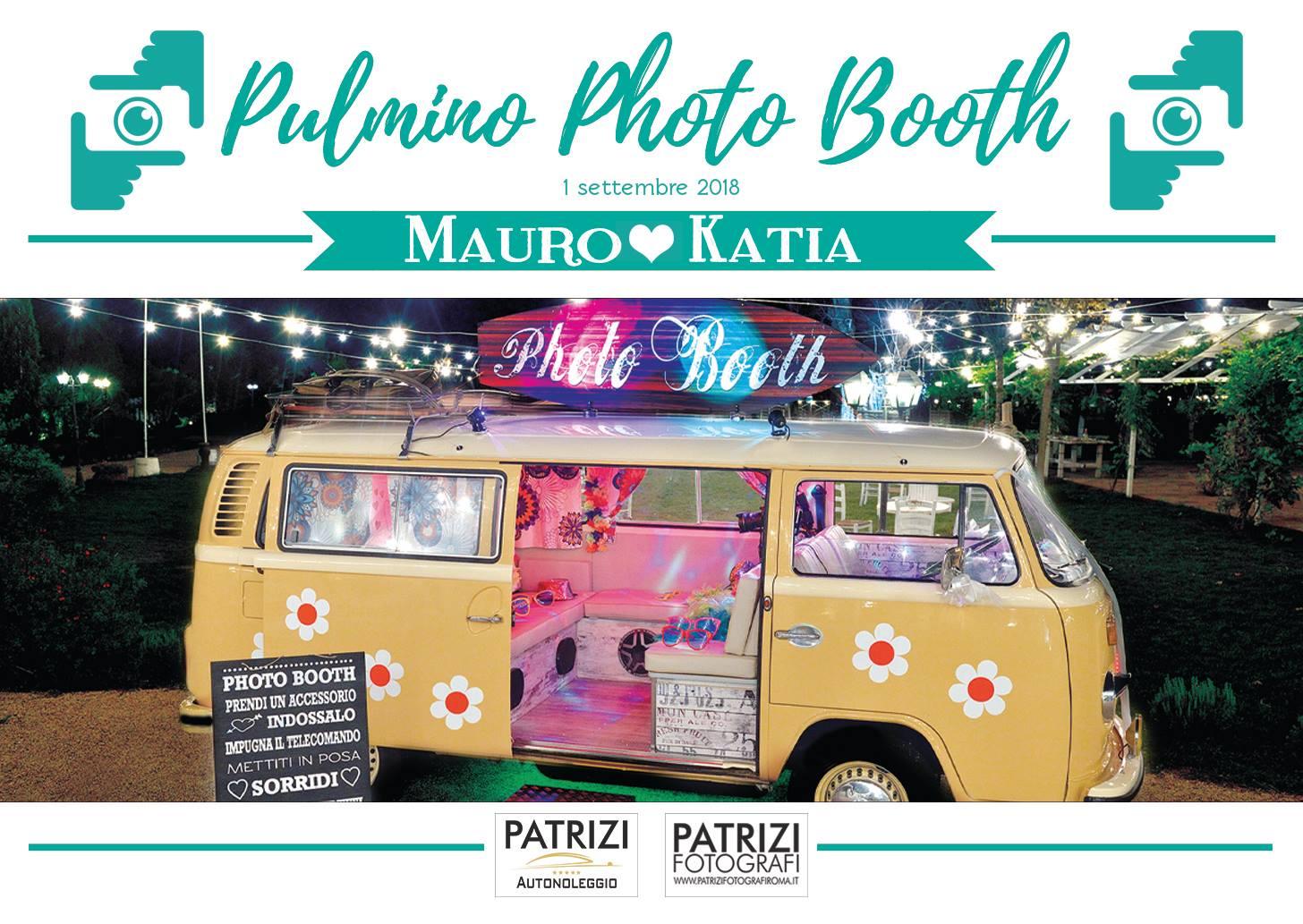 patrizi-fotografi-matrimoni-pulmino-photobooth-mauro-katia-4