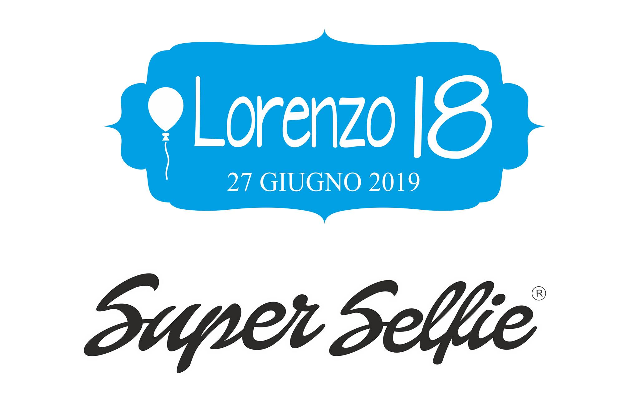 patrizi-fotografi-matrimoni-roma-super-selfie-lorenzo-18-anni-2