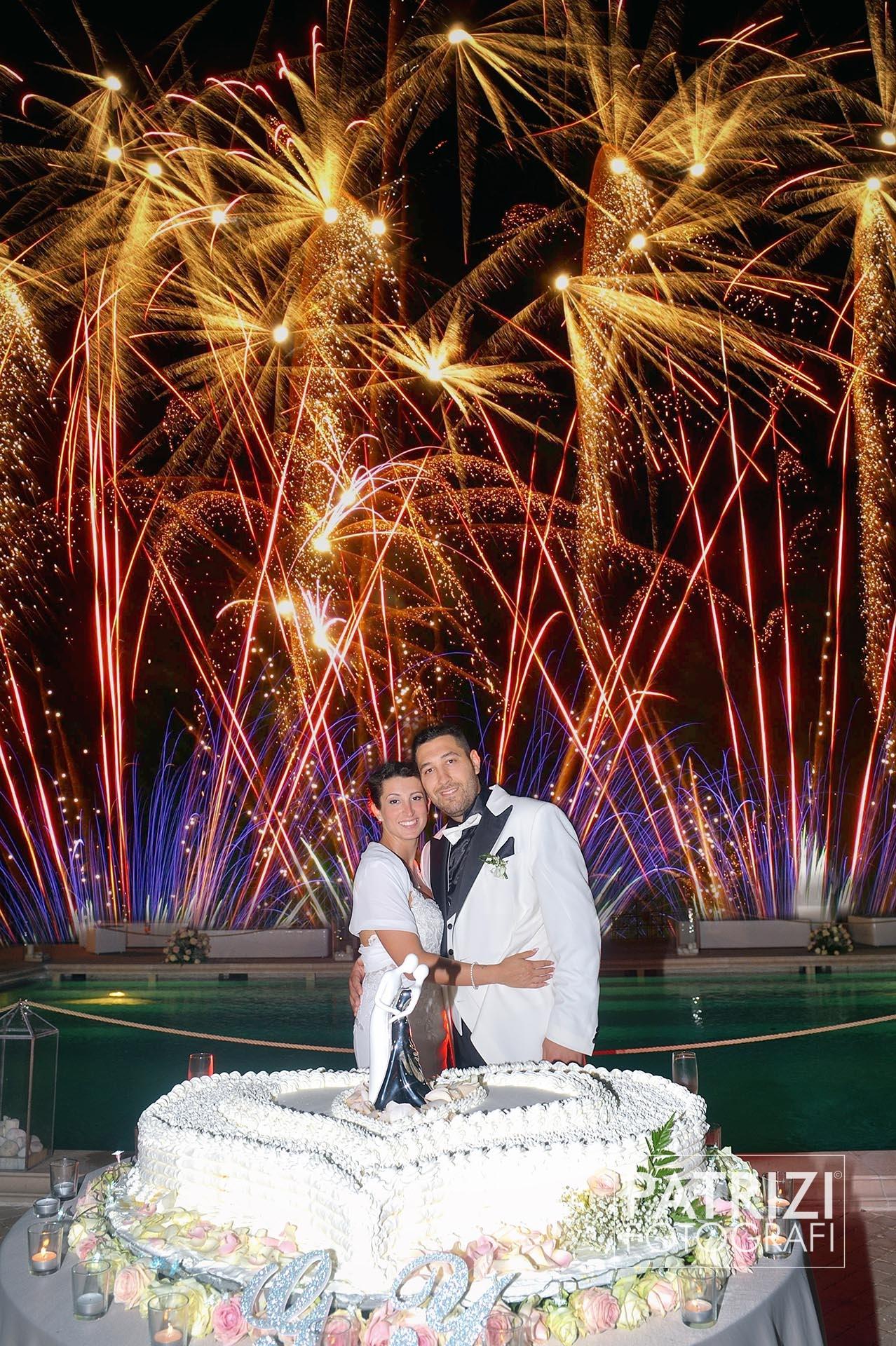 fotografo-matrimonio-roma-ostia- fiumicino-acilia-casal palocco-infernetto- dragona-patrizi-fotografi-roma 023