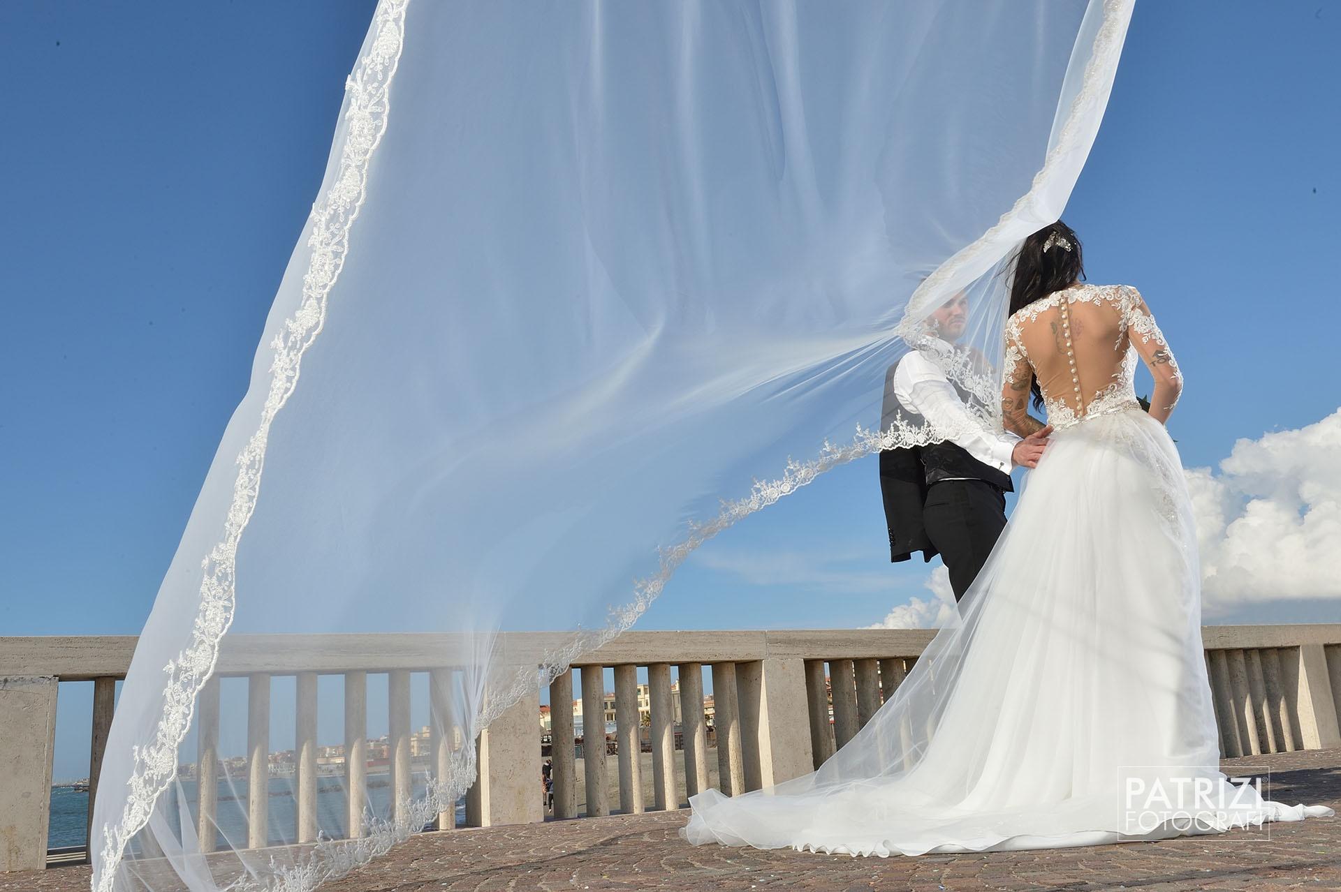 Matrimonio Diritto Romano Simone : Foto matrimoni roma servizi fotografici professionali nozze
