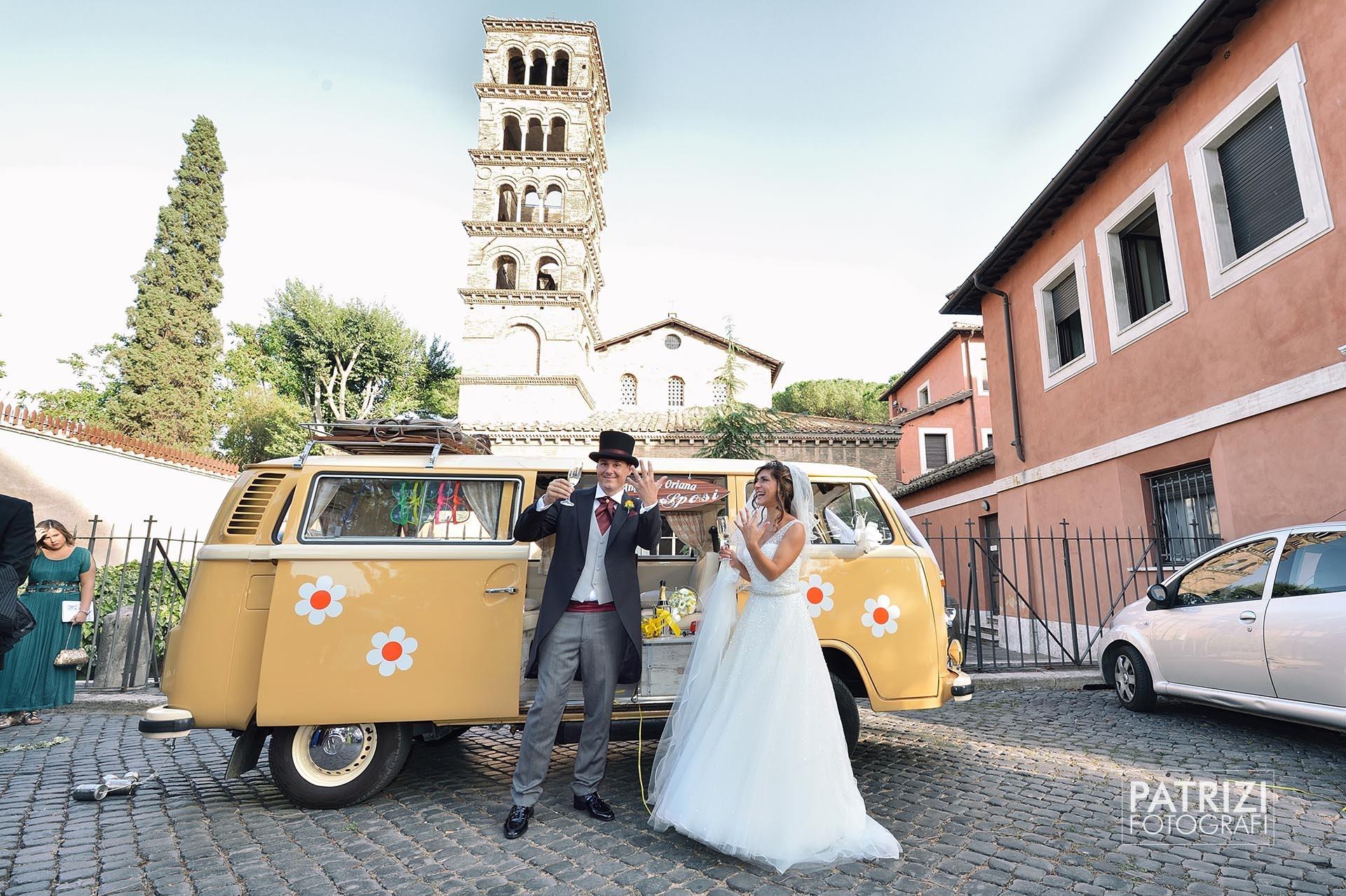 Matrimonio Diritto Romano : Foto matrimoni roma servizi fotografici professionali nozze